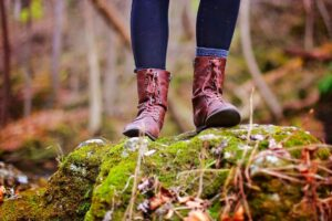 Read more about the article Best Driving Boots For Off Roading With Jeeps