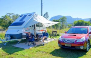 Top 10 Camping Trailer Accessories For Your Next Adventure